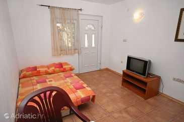 Apartment A-6050-b - Apartments Podaca (Makarska) - 6050