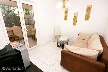Apartment A-6051-b - Apartments Drašnice (Makarska) - 6051