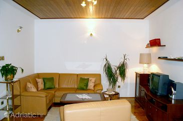 Apartment A-6053-a - Apartments Postira (Brač) - 6053
