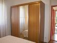 Bedroom 3 - House K-6054 - Vacation Rentals Postira (Brač) - 6054