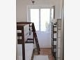 Bedroom 4 - House K-6054 - Vacation Rentals Postira (Brač) - 6054