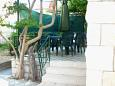 Terrace 2 - House K-6054 - Vacation Rentals Postira (Brač) - 6054