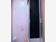 Bathroom - Room S-6058-a - Apartments and Rooms Tučepi (Makarska) - 6058