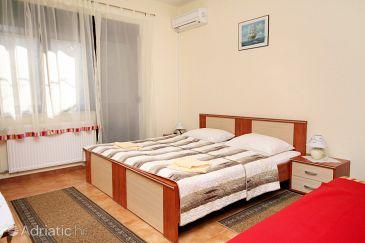 Room S-6060-a - Apartments and Rooms Kaštel Štafilić (Kaštela) - 6060