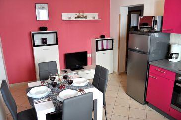 Apartment A-6067-b - Apartments Okrug Gornji (Čiovo) - 6067