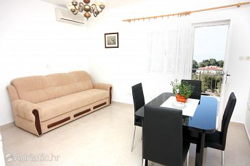Apartment A-6072-a - Apartments and Rooms Podstrana (Split) - 6072