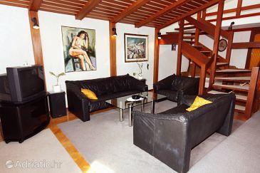 Apartment A-6082-a - Apartments Podgora (Makarska) - 6082