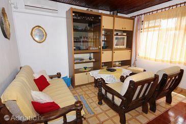 Apartment A-6083-a - Apartments Podgora (Makarska) - 6083