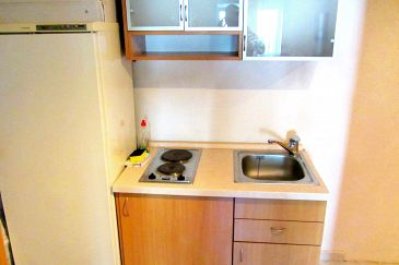 Room S-6085-a - Apartments and Rooms Podgora (Makarska) - 6085