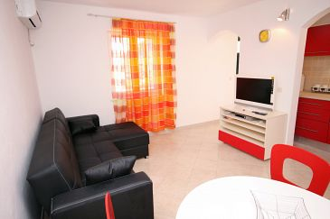 Apartament A-6089-a - Apartamenty Podorljak (Rogoznica) - 6089