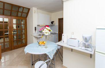 Apartament A-6093-a - Apartamenty Seget Vranjica (Trogir) - 6093