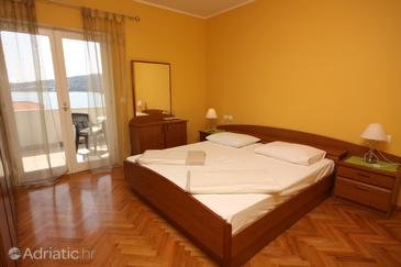 Room S-6105-b - Apartments and Rooms Tisno (Murter) - 6105
