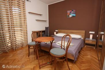 Room S-6105-c - Apartments and Rooms Tisno (Murter) - 6105