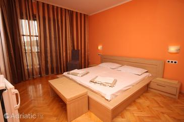 Room S-6105-d - Apartments and Rooms Tisno (Murter) - 6105