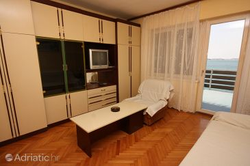 Apartment A-6106-a - Apartments Tisno (Murter) - 6106