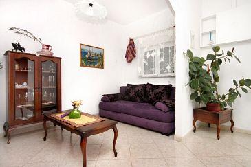Dom K-6107 - Willa Tisno (Murter) - 6107