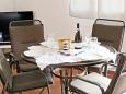 Dining room 1 - House K-6115 - Vacation Rentals Seget Vranjica (Trogir) - 6115