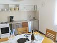 Kitchen 2 - House K-6115 - Vacation Rentals Seget Vranjica (Trogir) - 6115