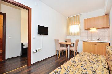 Apartment A-6118-c - Apartments Kaštel Štafilić (Kaštela) - 6118