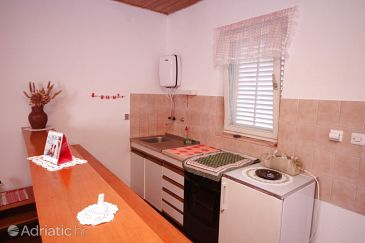Studio flat AS-6123-a - Apartments Sukošan (Zadar) - 6123