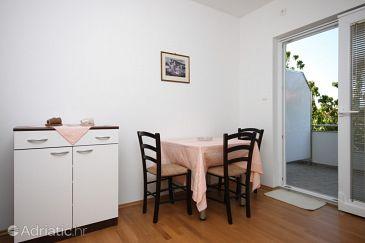 Apartment A-6124-b - Apartments Sukošan (Zadar) - 6124