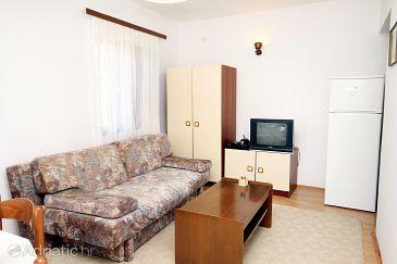Apartment A-6127-a - Apartments Sabunike (Zadar) - 6127