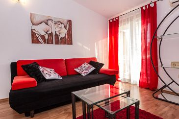 Apartment A-6128-a - Apartments Zadar (Zadar) - 6128