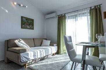 Apartment A-6128-d - Apartments Zadar (Zadar) - 6128