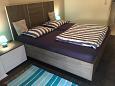 Bedroom - Apartment A-6132-a - Apartments Zadar (Zadar) - 6132