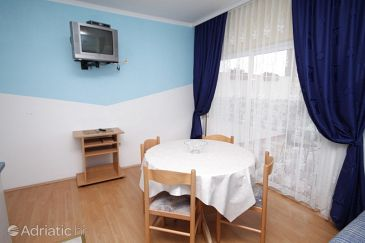 Apartment A-6148-a - Apartments Vodice (Vodice) - 6148