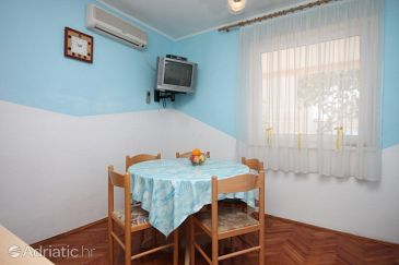 Apartment A-6148-d - Apartments Vodice (Vodice) - 6148