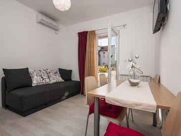 Apartment A-6150-a - Apartments Brodarica (Šibenik) - 6150