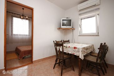 Apartment A-6160-c - Apartments Bibinje (Zadar) - 6160