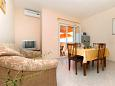 Dining room - Apartment A-6162-c - Apartments Posedarje (Novigrad) - 6162