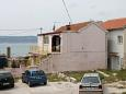 Property Sveti Petar (Biograd) - Accommodation 6168 - Apartments near sea.