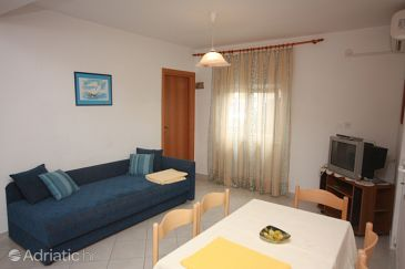 Apartment A-6171-a - Apartments Drage (Biograd) - 6171