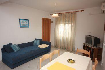 Apartament A-6171-a - Apartamenty Drage (Biograd) - 6171