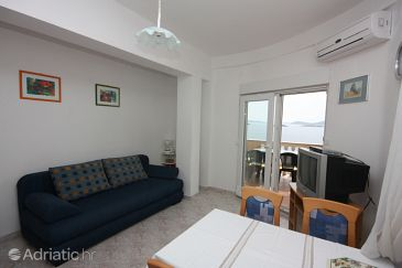 Apartment A-6171-b - Apartments Drage (Biograd) - 6171