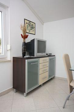 Apartment A-6171-e - Apartments Drage (Biograd) - 6171