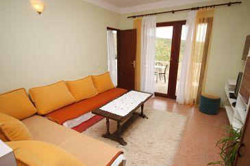 Apartment A-6174-c - Apartments Sveti Petar (Biograd) - 6174