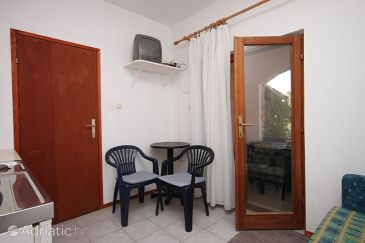 Apartment A-6179-b - Apartments Vodice (Vodice) - 6179