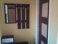 Hallway - Apartment A-6188-b - Apartments Zemunik Donji (Zadar) - 6188
