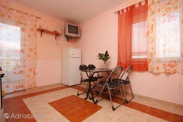 Apartment A-6192-b - Apartments Ražanac (Zadar) - 6192