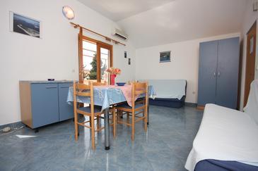 Apartment A-6197-a - Apartments Turanj (Biograd) - 6197