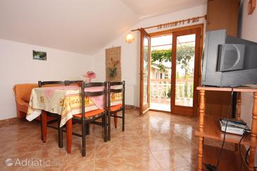 Apartment A-6197-b - Apartments Turanj (Biograd) - 6197