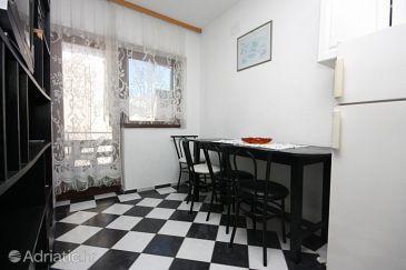Apartment A-6199-a - Apartments Bibinje (Zadar) - 6199