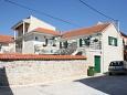 Apartamenty Bibinje (Zadar) - 6200