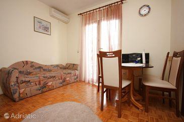 Apartment A-6201-b - Apartments Biograd na Moru (Biograd) - 6201
