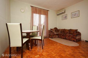 Apartment A-6201-c - Apartments Biograd na Moru (Biograd) - 6201