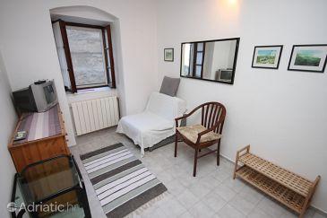 Apartment A-6203-a - Apartments Zadar - Diklo (Zadar) - 6203